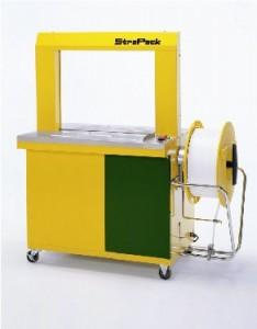 自動梱包機 RQ-8