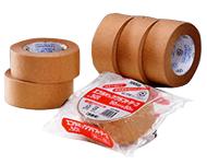 各種粘着テープ