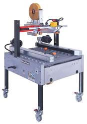 ロットランダム標準型 T-2000
